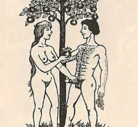 signe v bentzen sexy massage