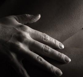 sex massage svendborg copenhagen outcall massage