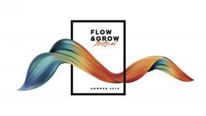 Signe V. Bentzen - flow & grow